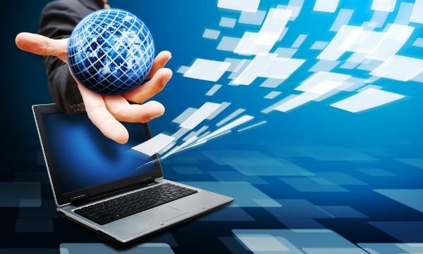 Convocan en Cuba a congreso sobre informática en la construcción