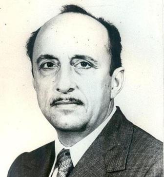 Falleció el destacado revolucionario Pedro Miret Prieto