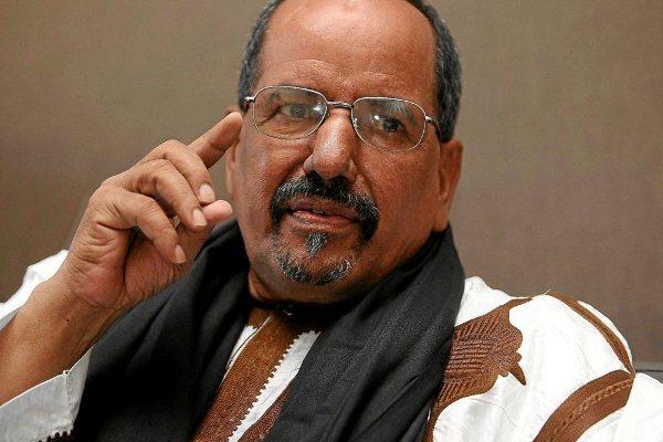 Expresa condolencias al pueblo saharaui organización solidaria cubana