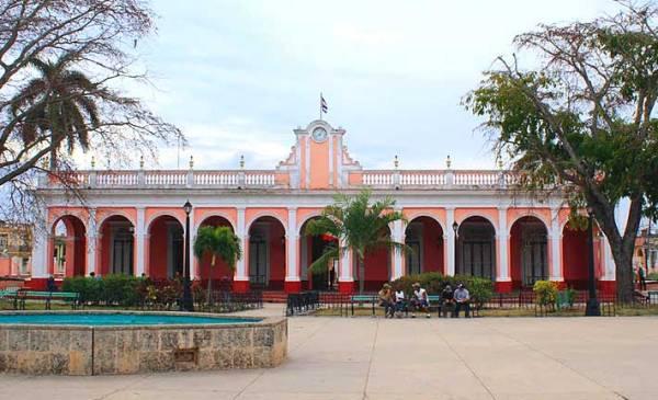 Museo cubano dedica concurso estival a la memoria de Fidel