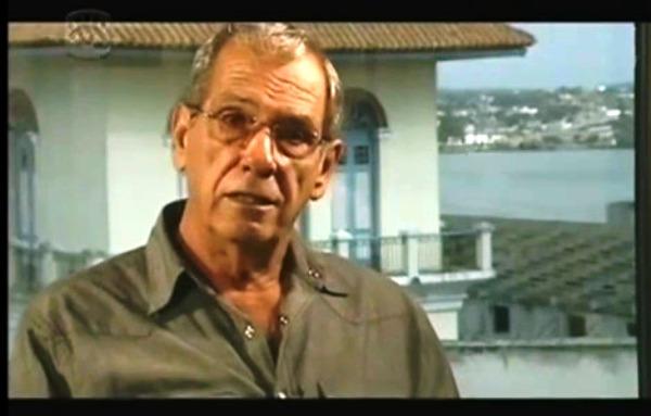 Gana narrador deportivo cubano René Navarro premio Abelardo Raidi