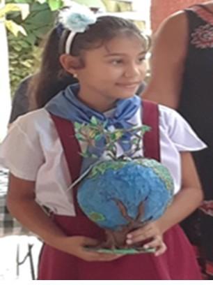 Avanzan en Camagüey labores sobre educación ambiental