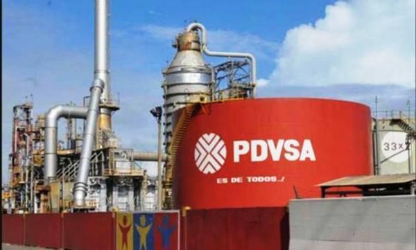 Informe sobre PDVSA es una patraña, afirma representante de Venezuela en ONU