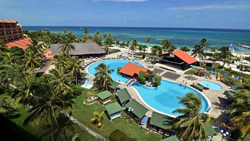 Promueven destino turístico en el oriente cubano