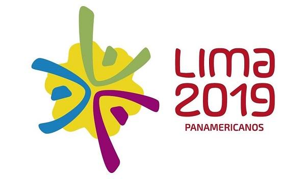 Clasificados para Juegos Panamericanos de Lima 397 cubanos