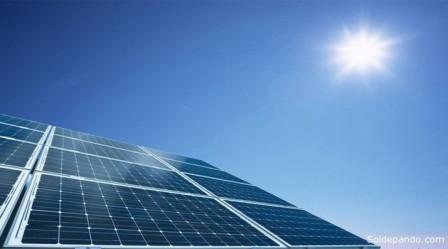 Nueva planta de energía solar beneficiará a población boliviana