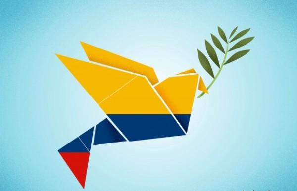 Celebrarán en Colombia avances en proceso de paz
