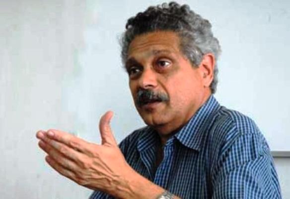 Pedro Pablo Rodríguez, Premio de Investigación Cultural 2017 en Cuba