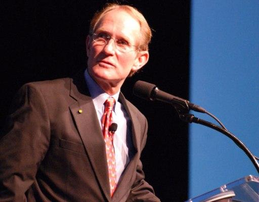 Nobel de EE.UU. recibirá distinción académica en Cuba