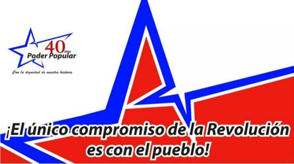 En Sibanicú abrirá diálogo pueblo-gobierno en la provincia de Camagüey
