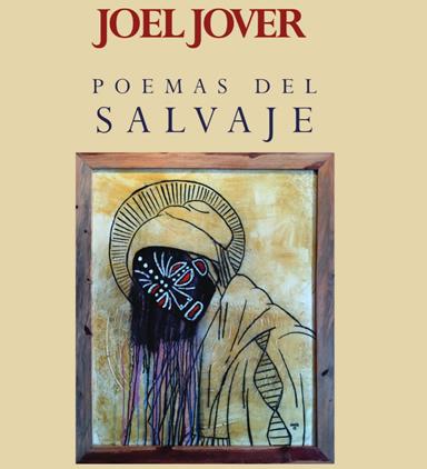Joel Jover, un pintor que hace poesía