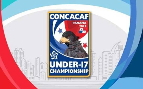Cuba enfrenta a Honduras en semifinal del Premundial sub-17 de CONCACAF