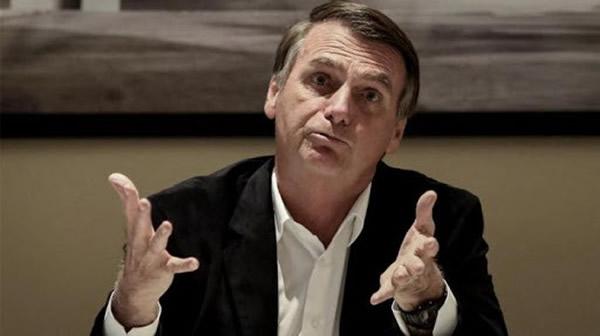 Crecen las solicitudes de destitución contra Bolsonaro en Cámara de Diputados de Brasil