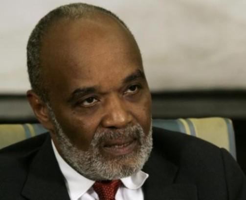 Fallece René Preval, ex presidente de Haití