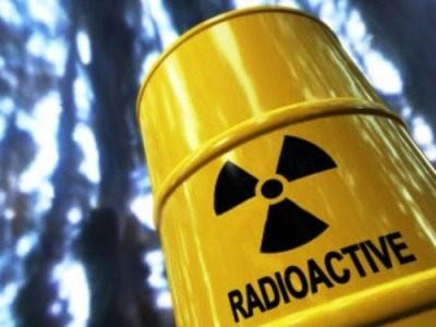 Promueven en Cuba estrategia para la gestión de desechos radiactivos