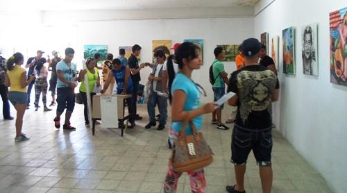La cultura, de pláceme en municipio camagüeyano de Sibanicú