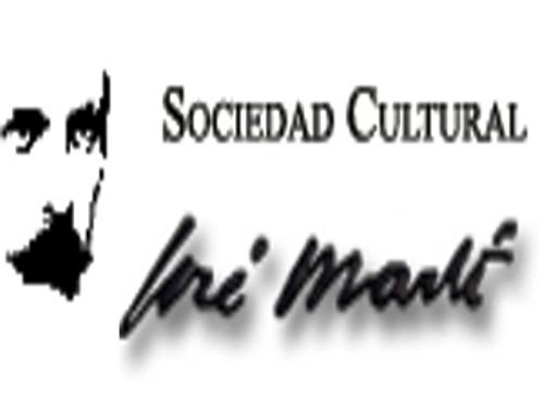 Concluye en Camagüey encuentro sobre ideario martiano