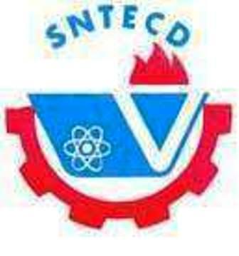Asistirá delegación camagüeyana a Primera Conferencia del SNTECD