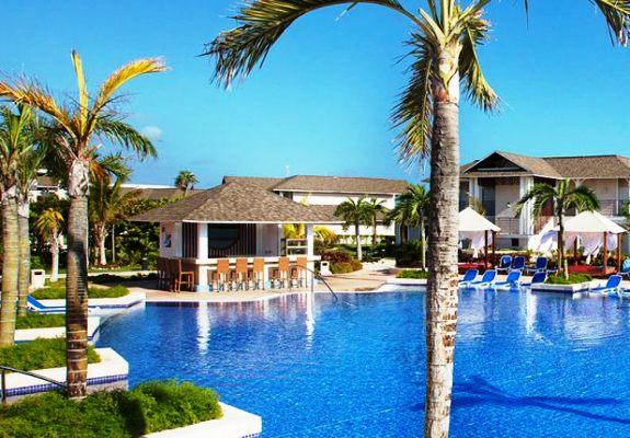 Empresa de Singapur tendrá su segundo hotel en Cuba