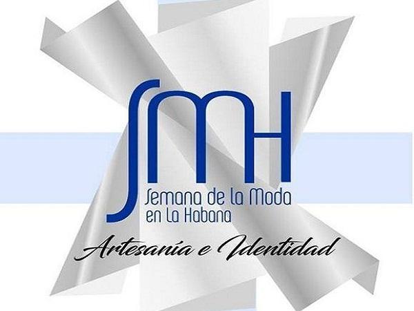 Comienza Semana de la moda en La Habana