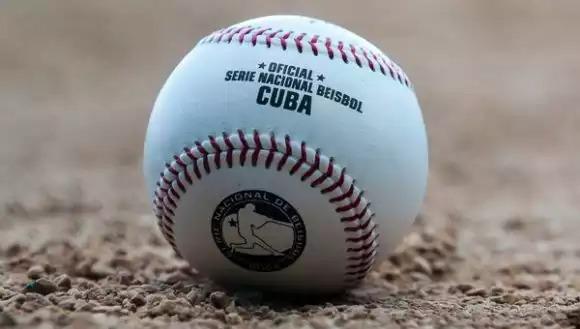 Comisión Nacional de Béisbol informa sobre sanción a pelotero Edilse Silva