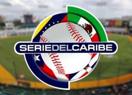 Por definir sede de la Serie del Caribe de Béisbol