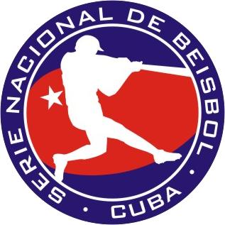 Serie Nacional de Béisbol en Cuba: la pasión continúa 55 años después