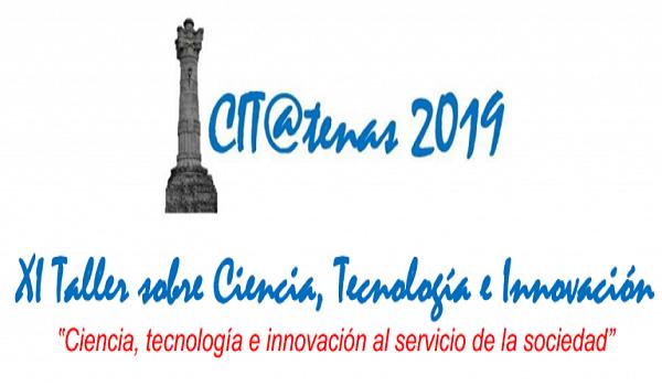 Especialistas de seis países asistirán en Varadero a foro sobre innovación