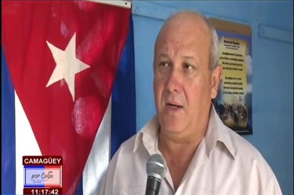 Camagüey elige hoy en las urnas la continuidad de la Revolución (+Video)