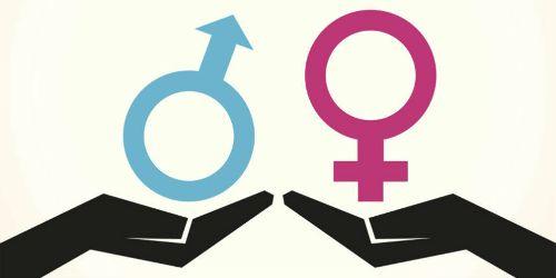 Defienden principios de igualdad de género para el desarrollo de la nación