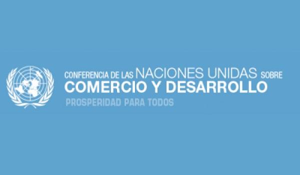 Señala UNCTAD que países en desarrollo deben diversificar exportaciones