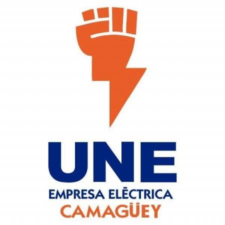 Empresa Eléctrica en Camagüey asegura servicios en tiempos de COVID-19