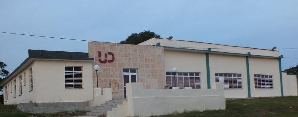 Continúan inversiones en instituciones camagüeyanas de Salud Pública (+ Fotos)