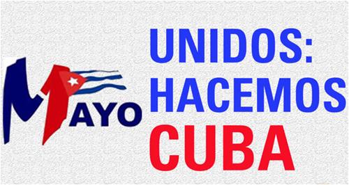 1ro. de Mayo en Cuba: jornada de alegría, compromiso y orgullo (+ Audio)