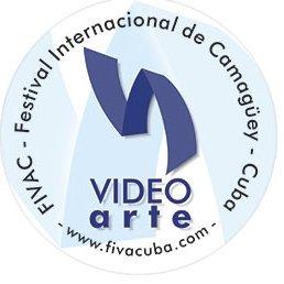 Posponen para noviembre novena edición del FIVAC en Camagüey