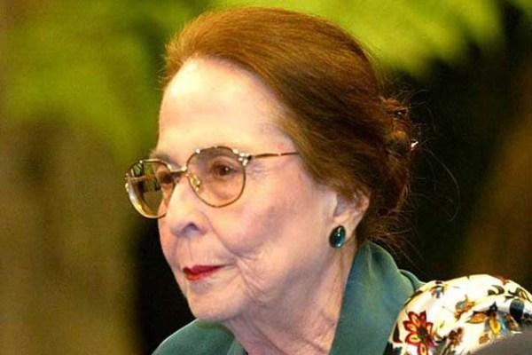 Homenaje a Vilma Espín en Santiago de Cuba
