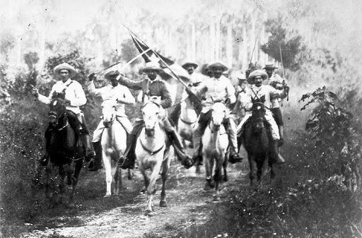 24 de febrero de 1895: el domingo que cambió la historia de Cuba