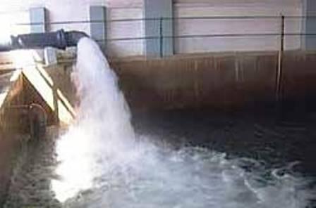 En ejecución financiamiento saudí para el abasto de agua en capital camagüeyana