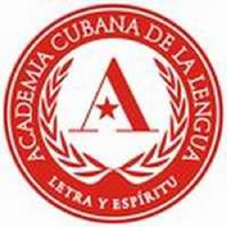 Celebrarán aniversario 90 de la Academia Cubana de la Lengua