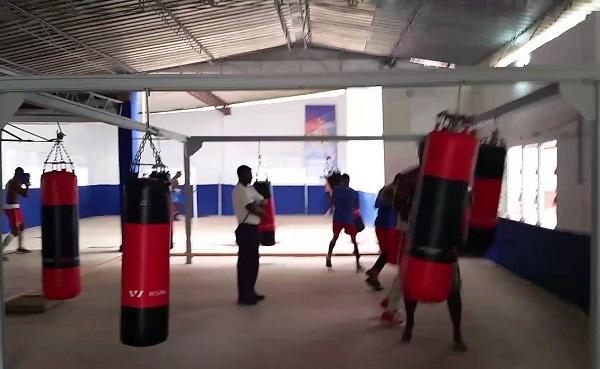 Seleccionan en Camagüey a mejores entrenadores, docentes del deporte y árbitros del 2018