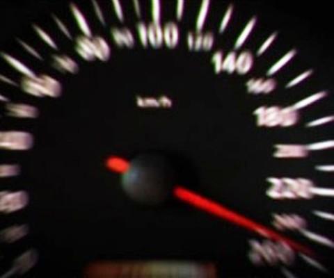 Reportan dos accidentes de tránsito en Camagüey con varios lesionados