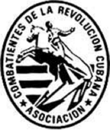 Combatientes promueven intercambios con jóvenes en La Habana