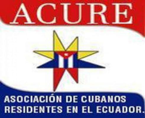 Cuba y Ecuador unen sus voces por la integración regional