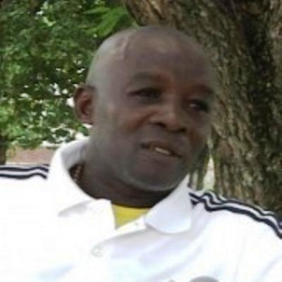 Homenaje al camagüeyano Adolfo Horta en Nacional de Boxeo Playa Girón