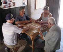 Subvencionan en Cuba a núcleos de bajos ingresos