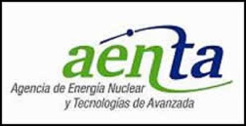 Recuperan en Cuba planta de irradiación con ayuda de expertos húngaros