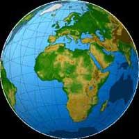 Foro Social Mundial dedicará especial atención a África