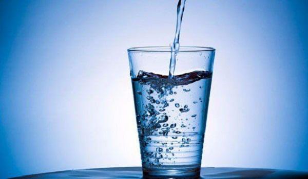 En Camagüey laboran para mejorar entrega de agua destinada al consumo humano