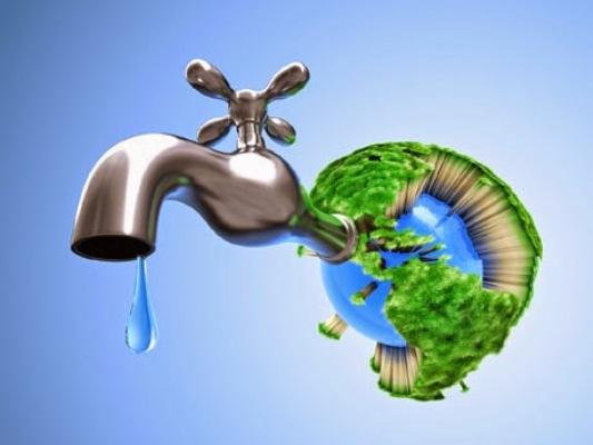 Desarrollan acciones en Camagüey para mejorar la disponibilidad y calidad del agua