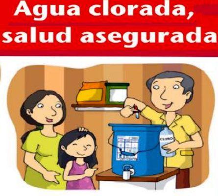 Ministerio de Salud Pública cubano llama a extremar medidas higiénico-sanitarias